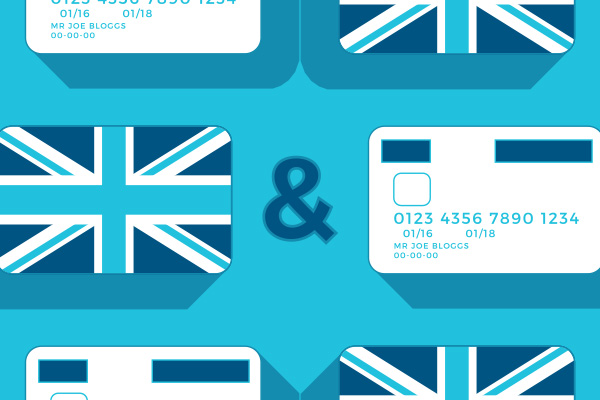 Does Brexit bring any changes to card payments? | Expense