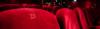 Nottingham Playhouse case study