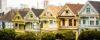 arun estate case study