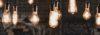 endon lighting case study